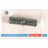Eheim Tubing Connector 1.00 inch/1.35in