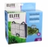 Elite Carbon Cartridge for A90, 5-Pack