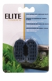 Elite Filter Cartridge for Stingray 10