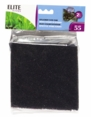 Elite Foam Cartridge for A90, 2-Pack