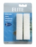 Elite Sponge Filter Replacement (2/Pkg)