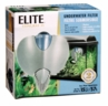 Elite Stingray Filter 15, UL Listed