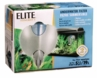 Elite Stingray Filter 5, UL Listed