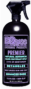 Eqyss Premier Rehydrant Spray 32 oz