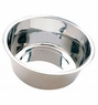 Ethical Dish Stainless Steel Mirror Finish 1 Pint