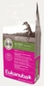Eukanuba® Active Performance 28/18 40 Lb Bag