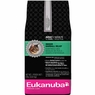 Eukanuba® Adult Cat Indoor Hairball Relief 4 Lb Bag