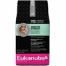 Eukanuba® Adult Cat Sensitive Stomach 16 Lb Bag