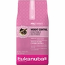 Eukanuba� Adult Cat Weight Control 16 Lb Bag