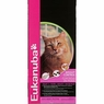 Eukanuba� Adult Cat Weight Control 7 Lb Bag