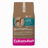 Eukanuba® Adult Large Breed 46 Lb Bag