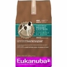 Eukanuba® Adult Large Breed Weight Ctrl 15 Lb Bag