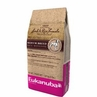 Eukanuba® Adult Natural Lamb & Rice 4 Lb Bag