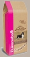 Eukanuba® Adult Natural Lamb & Rice™ Formula 35 lb bag