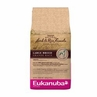 Eukanuba® Adult Natural Large Breed Lamb & Rice 15 Lb Bag
