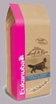Eukanuba® Adult Natural Large Breed Lamb & Rice™ Formula 35 lb bag
