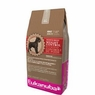 Eukanuba® Adult Weight Control Medium Breed 6 Lb Bag