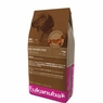 Eukanuba� Breed Specific - Dachshund 7 Lb Bag