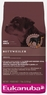 Eukanuba� Breed Specific - Rottweiler 7 Lb Bag