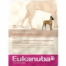 Eukanuba� Custom Care - Healthy Joints 6 Lb Bag