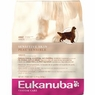 Eukanuba® Custom Care - Sensitive Skin 5.5 Lb Bag