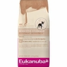 Eukanuba® Custom Care - Sensitive Stomach 6 Lb Bag