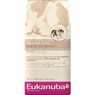 Eukanuba� Custom Care - Weight Loss 6 Lb Bag