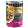 Eukanuba® Cuts Dinner With Chicken & Gravy 12 x 13.2 oz Cans
