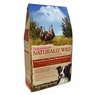 Eukanuba® Naturally Wild Turkey 4 Lb Bag