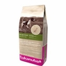 Eukanuba® Premium Performance 30 - 40 Lb Bag