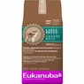 Eukanuba® Puppy Large Breed Formula 40 Lb Bag