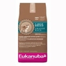 Eukanuba® Puppy Large Breed Formula 46 Lb Bag