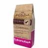 Eukanuba® Puppy Natural Lamb & Rice 4 Lb Bag