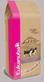 Eukanuba® Puppy Natural Lamb & Rice™ Formula