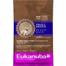 Eukanuba� Puppy Small Breed Formula 40 Lb Bag