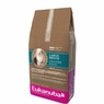 Eukanuba� Senior Large Breed 15 Lb Bag