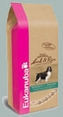 Eukanuba� Senior Natural Lamb & Rice� Formula 32 lb bag