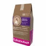 Eukanuba® Senior Small Breed Formula 6.5 Lb Bag