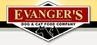 Evanger's Organic Canned Dog Food