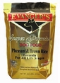 Evanger's Pheasant and Brown Rice Dry Dog Food 4.4 lb Bag