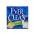 Ever Clean Extra Strength Scented Cat Litter 25 Lb Box