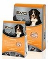 EVO Large Bites Dry Dog Food