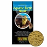Exo Terra Aquatic Adult Turtle Food 8.8 oz