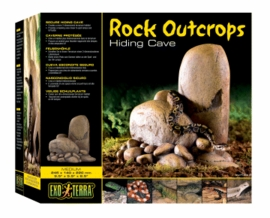 Exo-Terra Rock Outcrops, Medium