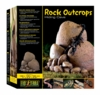 Exo-Terra Rock Outcrops, Small