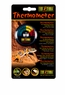Exo-Terra Thermometer, C&F