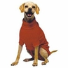 Fashion Pet Classic Cable Knit Dog Sweater Lg