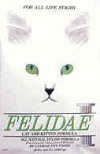 Felidae Dry Cat Food 15 lb Bag