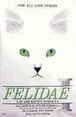 Felidae Dry Cat Food 4 lb Bag