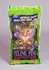Feline Pine Cat Litter 40 Lb Bag